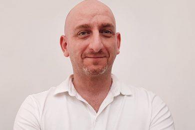 Dr. Bassal-Darwich Zoltán Halid