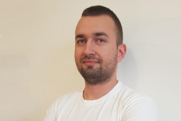 Dr. Himinecz Gábor